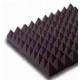 Ihlany 7 cm POLYSON – panel rozmer 50x50 cm
