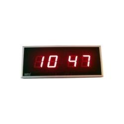 digitálne hodiny KLNI405