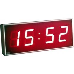 Digitálne hodiny KLNI410