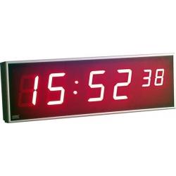 Digitálne hodiny KLNI610