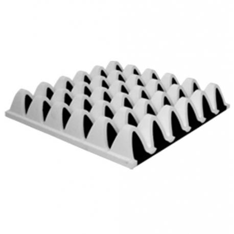 Pyramid 60