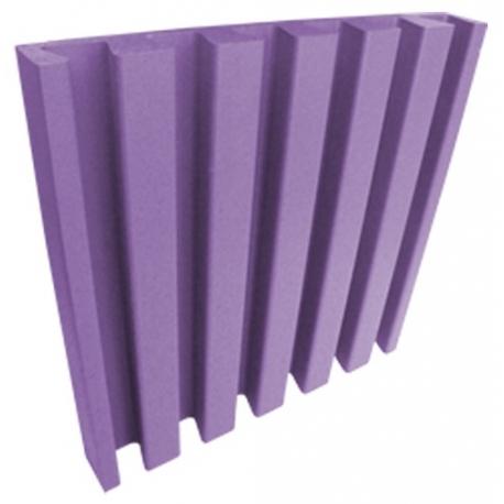 Stripefuser 60 (farebný)