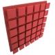 Cubefuser 60 (farebný)