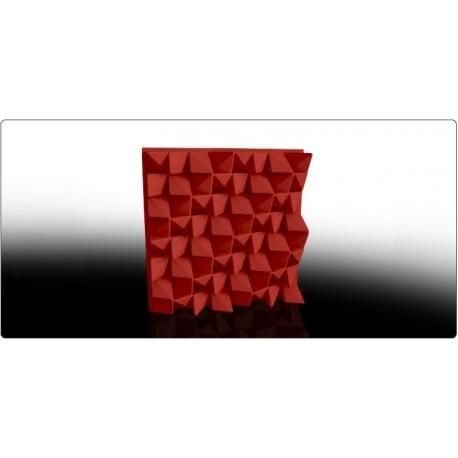 Coralreef 60 (farebný)
