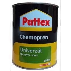 lepidlo Chemoprén