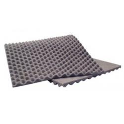 VLNKY – panel rozmer 200x100 cm.