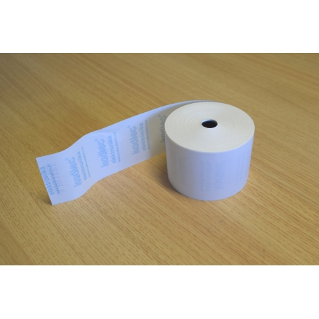 Termopapier K05